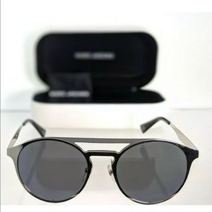 Brand New Authentic Marc Jacobs Sunglasses 199/S